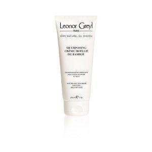 Leonor Greyl Shampooing Creme Moelle de Bambou Nourishing Shampoo - Dermstore