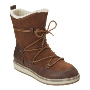 Thara Boots | Comfortable Boots for Women | Easy Spirit