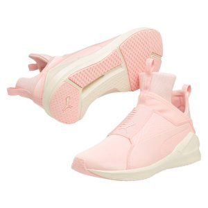 Fierce Muted Women's Training Shoes, buy it @ www.puma.com