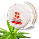 Swiss 保湿柔肤面膜(60ml)