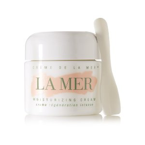 Crème de la Mer, 60ml 神奇面霜