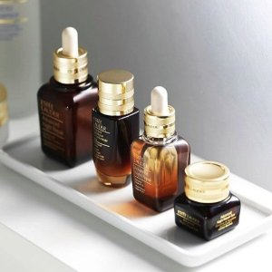 Free 7-pc Gift With Any $35 Estee Lauder Purchase @ Nordstrom