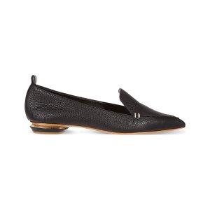 NICHOLAS KIRKWOOD - Pointy slippers
