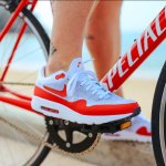 NIKE AIR MAX 1 ULTRA FLYKNIT WOMEN'S SHOE @ Nike Store
