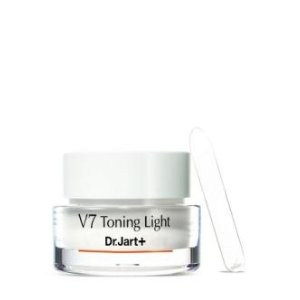 Sasa.com: Dr. Jart+, V7 V7 Toning Light Cream (50 ml)