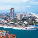 3-night Bahamas Cruise from Port Canaveral (Roundtrip)