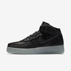 Nike Air Force 1 07 Mid LV8 Men's Shoe.