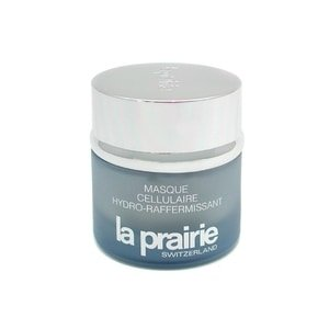 La Prairie Women's Cellular Hydralift Firming Mask, 1.7 OZ