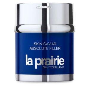 Skin Caviar Absolute Filler/2 oz.
