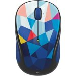 Logitech M325C Wireless Optical Ambidextrous Mouse