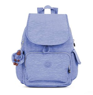 Save Over 35%on Back to School Styles + Free Shipping @ Kipling
