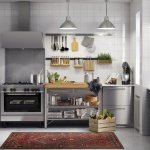 Kitchen Storage & Organization @ Home Depot