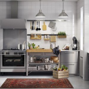 Hot!Kitchen Storage & Organization @ Home Depot