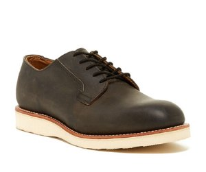 $129.97RED WING Postman Oxford