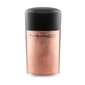 MAC Pigment | Belk