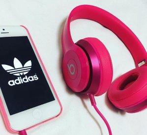 Extra 15% OFFBrand New & Open Box New Beats Headphones Sale @BLINQ