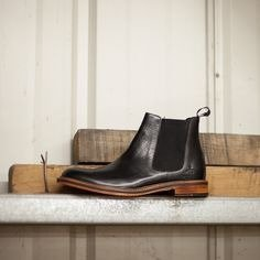 Save Up to $30Clarks Men's Shoes Sale