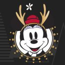20% Off, from $8 Black Friday Sale Part III @ shopDisney