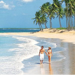 Up to 50% OffAll-Inclusive Resorts - Off Mode Sale