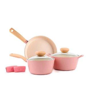 Extra $31 Off $100Neoflam Cookware @ Belk