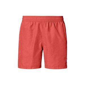 5½-Inch Hawaiian Swim Trunk - Swim Trunks  Shorts & Swimwear - RalphLauren.com