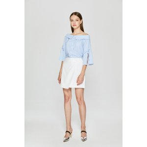 Fresh Shirt And Skirt Set TP1950 – FEW MODA