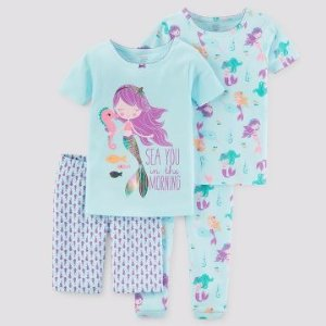 20% Off Just One You Made by Carters @ Target.com