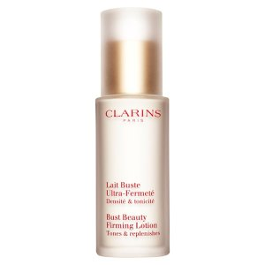 'Bust Beauty' Firming Lotion