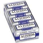 Altoids Artic Mints, Peppermint pack of 8