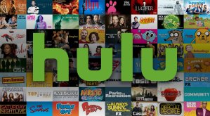 $29.99Four Months of Hulu with Roku Express & $30 Gilt City Credit