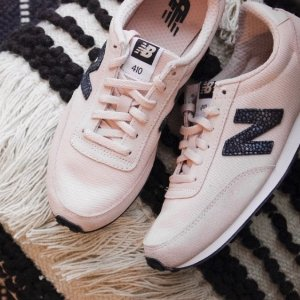 Up to 50% Off New Balance Men and Women Shoes Sale @ macys.com