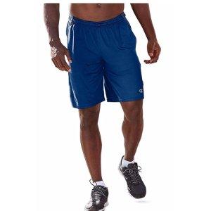 Champion Vapor® Knit Men's Shorts