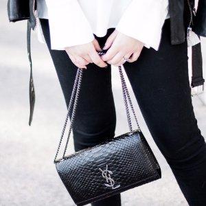 Up to 50% OffDesigner Bags @ Net-A-Porter UK