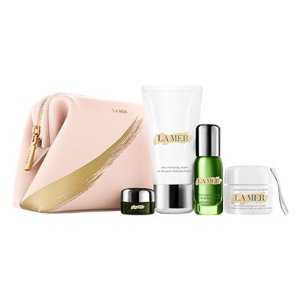 The Endless Hydration Collection   LaMer.com