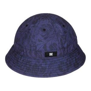 Men's Regalize Bucket Hat 888327824185   DC Shoes