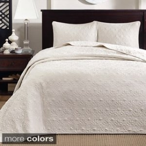 Bedding & Bath Sale Ends Soon - Shop The Best Brands - Overstock.com