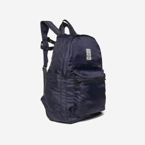 Supple And Technical Backpack - Other Accessories - Sandro-paris.com