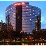 3-4 Star Hotels @ Hotels.com