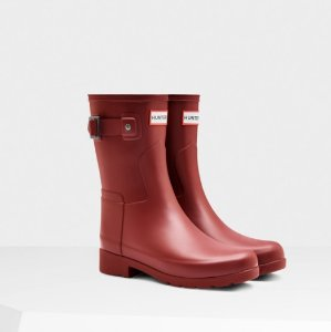 Limited Time only! 10% offon regular price items @ HUNTER BOOTS