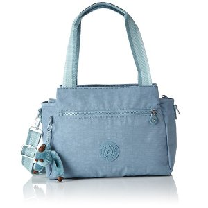 Kipling, Women's Handbag: Amazon.de: Alle Produkte