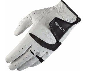 Top Flite Men's Tech Golf Glove 2 Pairs