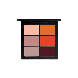 M·A·C Trend Forecast Spring 16/Lip | MAC Cosmetics - Official Site