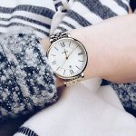 Anne Klein Fossil Casio & more brands' watches