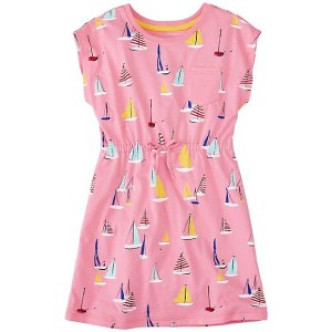 Girls Guess What Dress | Sale Dresses Starting At $25 Girls