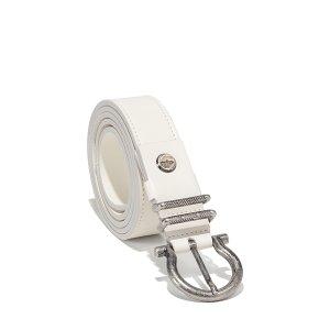 Gancio Belt Buckle