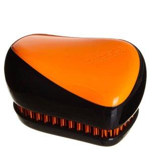 Tangle Teezer Compact Styler Orange Flare | Buy Online At SkinCareRX