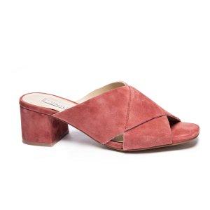 Kristin Cavallari Luvvock Slide Sandal | Chinese Laundry