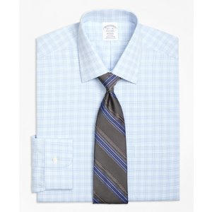3 for $159 Dress Shirts