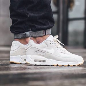 Extra 25% OFFNike Air Max 90 Men's Shoes Sale