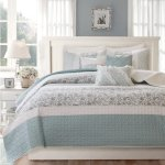 Bedding & Bath Memorial Day Sale @ Overstock